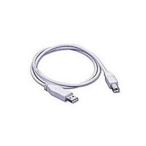 Photo of Generic USB2 102 USB Lead