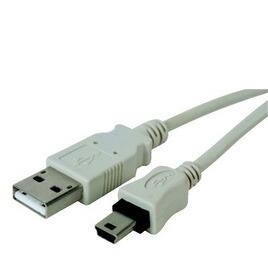 Generic USB2 062 Reviews