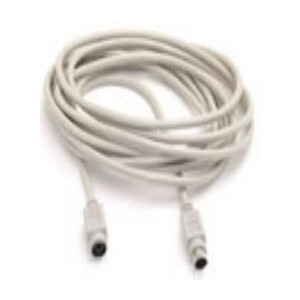 Photo of Generic Ex 102 Adaptors and Cable