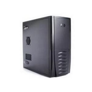 Photo of Antec SLK3000B Computer Tower