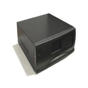 Photo of EYE T Cas 203 Desktop Computer
