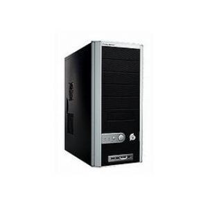 Photo of Coolermaster Cac T05 Computer Tower