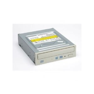 Photo of Sony AWG 170A10 DVD Drive