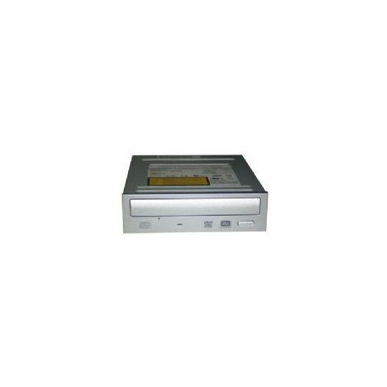 Sony AWG 170A SV