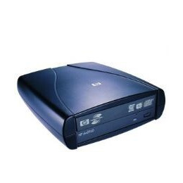 HP Compaq DVD940E Reviews