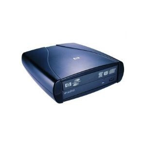 Photo of HP Compaq DVD940E CD Rom