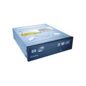 Photo of HP Compaq DVD940I DVD Drive
