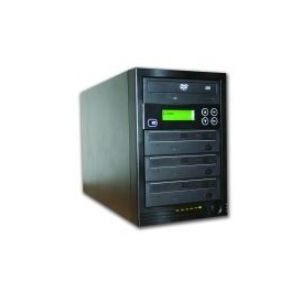 Photo of Edgedupe 28709 DVD Drive