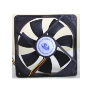 Photo of EYE T FAN901 Computer Component