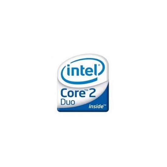 Intel BX805576400