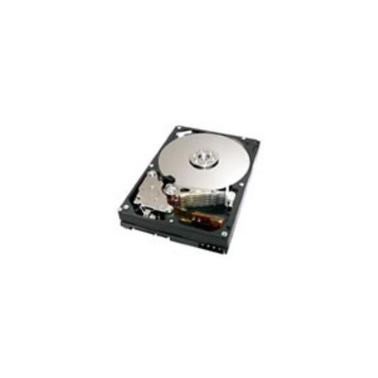 Hitachi OA33408