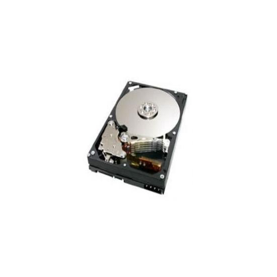 Hitachi OA33409