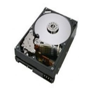 Photo of Hitachi OA33270 DVD Rewriter Drive