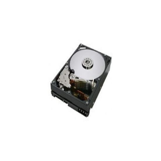 Hitachi OA33270