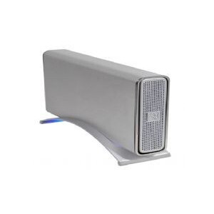 Photo of Icybox Ib 360U BL Computer Component