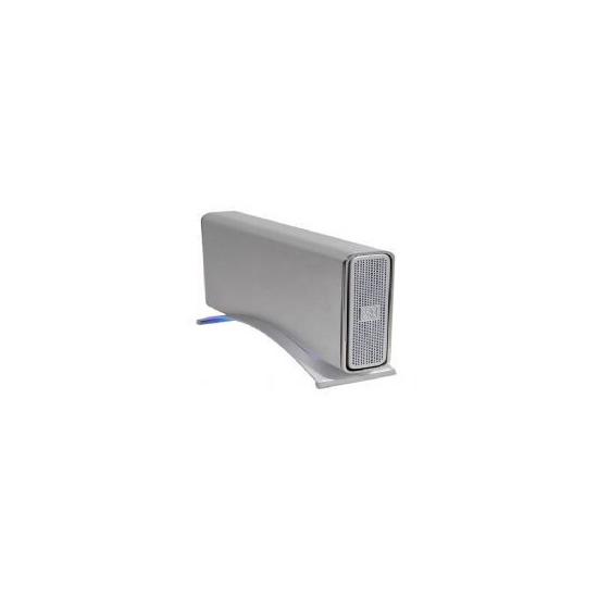 Icybox Ib 360U BL
