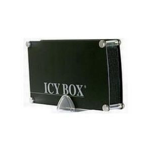 Photo of Icybox Ib 351U B Hard Drive