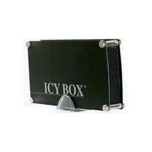 Photo of Icybox Ib 351U B Hard Drive