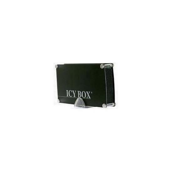 Icybox Ib 351U B
