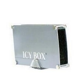 Icybox Ib 351STs Reviews