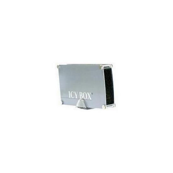 Icybox Ib 351STs