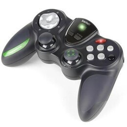 Saitek P2900 Wireless Controller Reviews