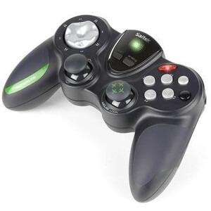 Photo of Saitek P2900 Wireless Controller Games Console Accessory