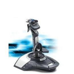 Saitek Cyborg Evo Joystick Reviews