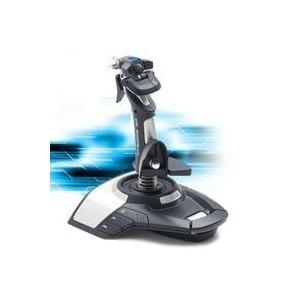 Photo of Saitek Cyborg Evo Joystick Joystick