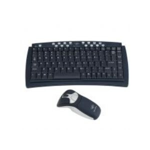 Photo of Gyration GC215 Keyboard