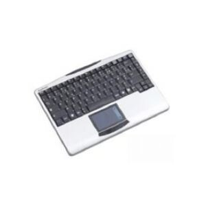 Photo of Keysonic Ack 540 RF Keyboard