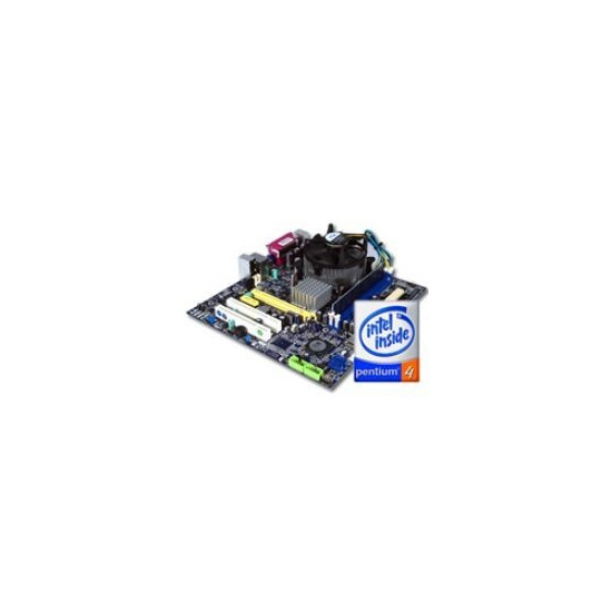 CCL Computers MBB1002