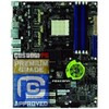 Photo of Foxconn C51XEM2AA 8EKRS2H Motherboard