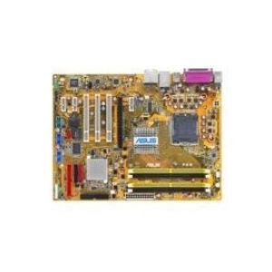 Photo of Asus 90 MBB4E5 G0EAYZ Computer Component
