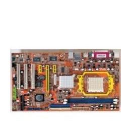 Foxconn K8T890M2AA KRS2H Reviews