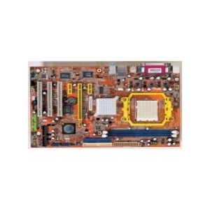 Photo of Foxconn K8T890M2AA KRS2H Motherboard