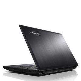 Lenovo Z580 M81E2UK Reviews