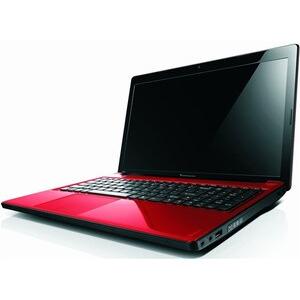 Photo of Lenovo Z580 M81EQUK Laptop