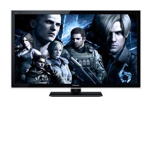 Photo of Panasonic TX-L39EM5B Television