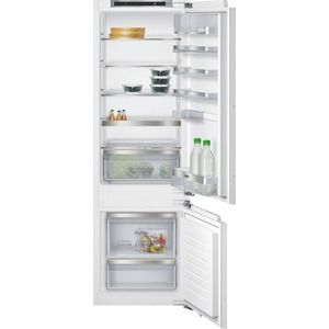 Photo of Siemens KI87SAF30G Fridge Freezer
