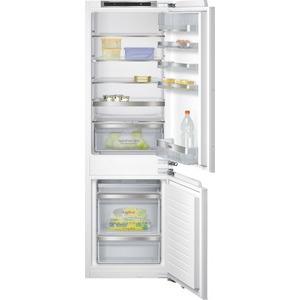 Photo of Siemens KI86SAF30G Fridge Freezer