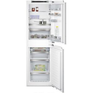 Photo of Siemens KI85NAD30G Fridge Freezer