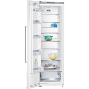 Photo of Siemens KS36VAW31G Fridge
