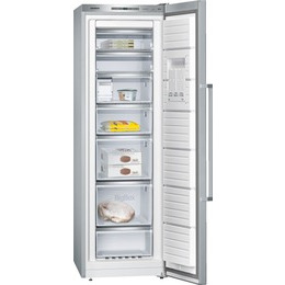 Siemens GS36NAI31  Reviews