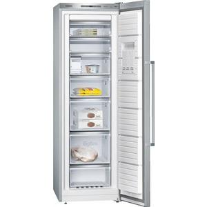 Photo of Siemens GS36NAI31  Freezer
