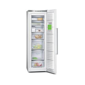 Photo of Siemens GS36NAW31G Freezer