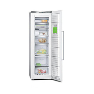 Photo of Siemens GS36NAW31G Freezer
