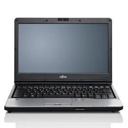 Fujitsu LifeBook S7920M27A1GB Reviews