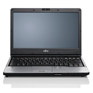 Photo of Fujitsu LifeBook S7920M27A1GB Laptop