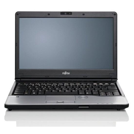 Fujitsu LifeBook S7920M27A1GB